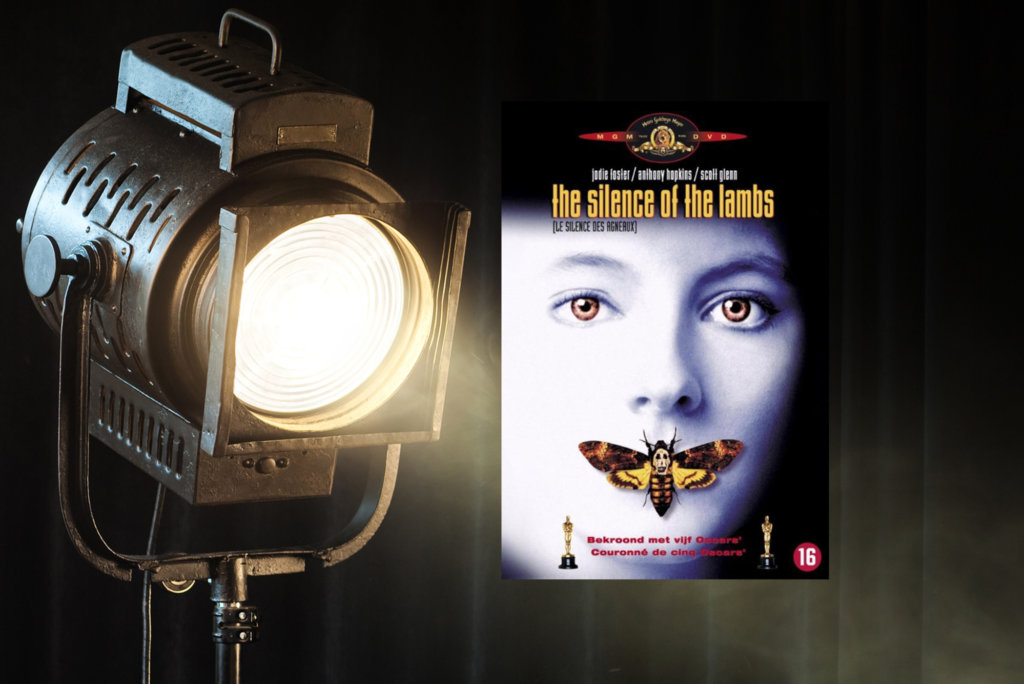 Films The Silence Of The Lambs