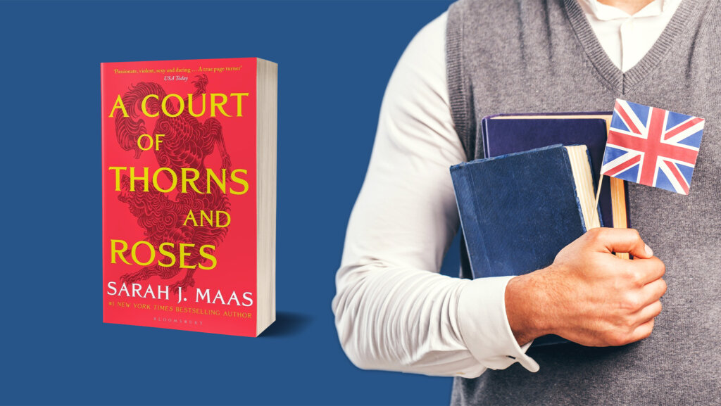 Header toplijst a court of thorns and roses