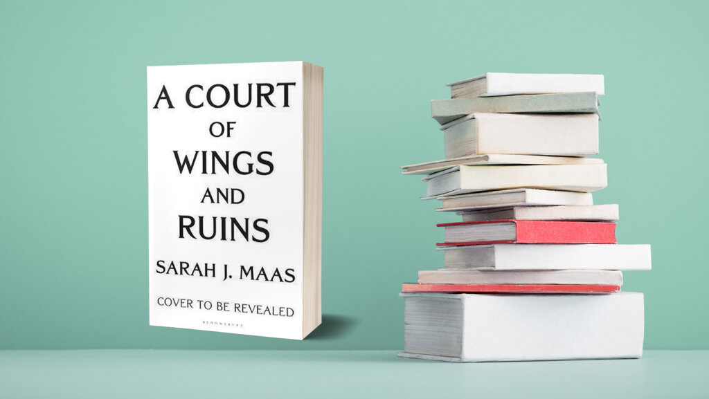 Header toplijst a court of wings and ruins