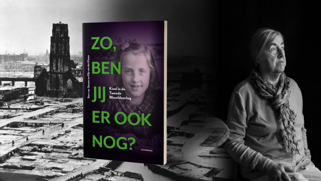 Roos derks interview header