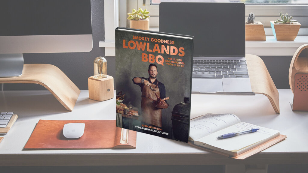 Header lowlands bbq