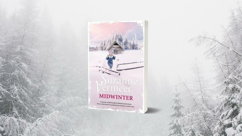 Header midwinter min