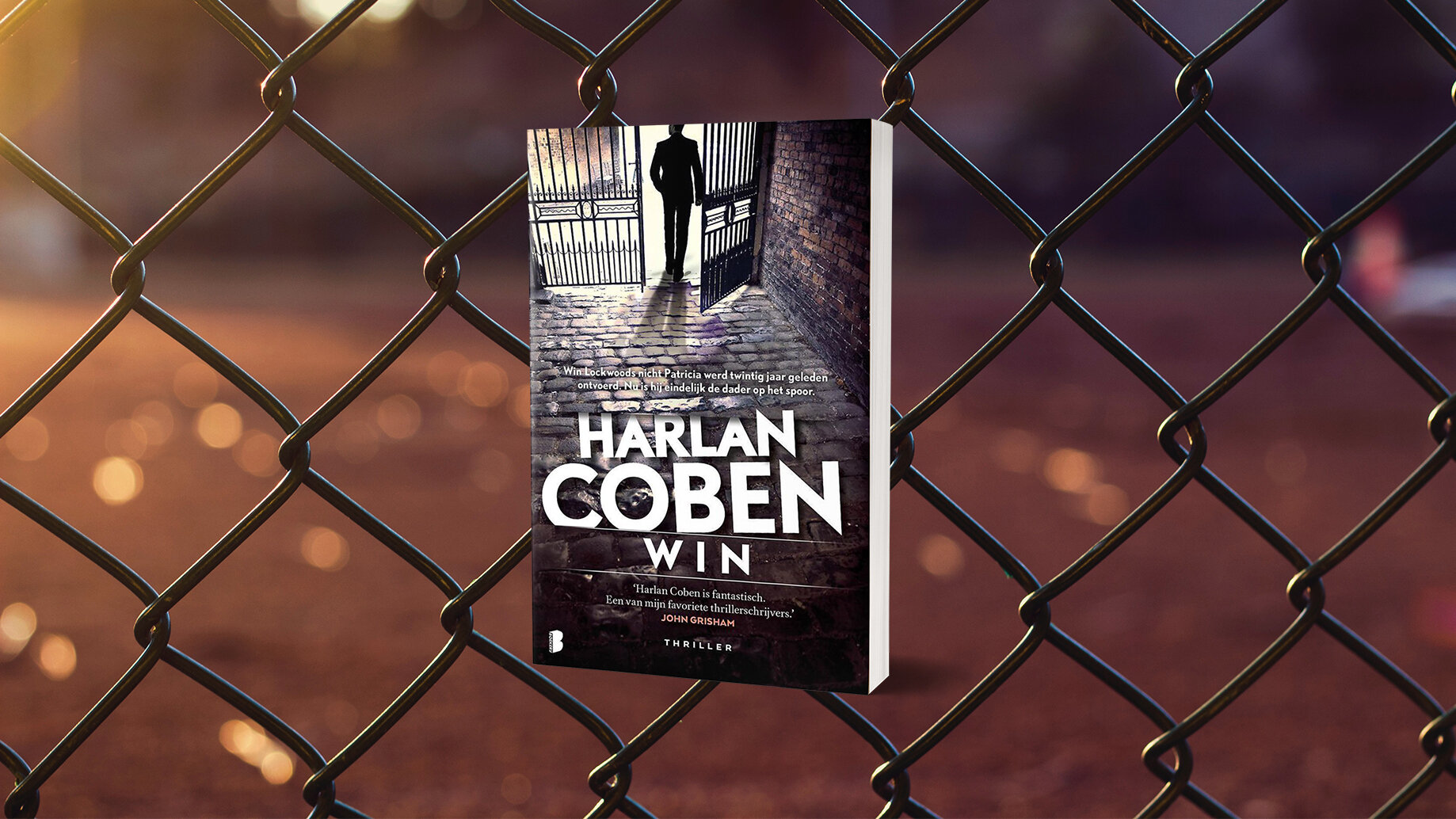 Header win harlan coben