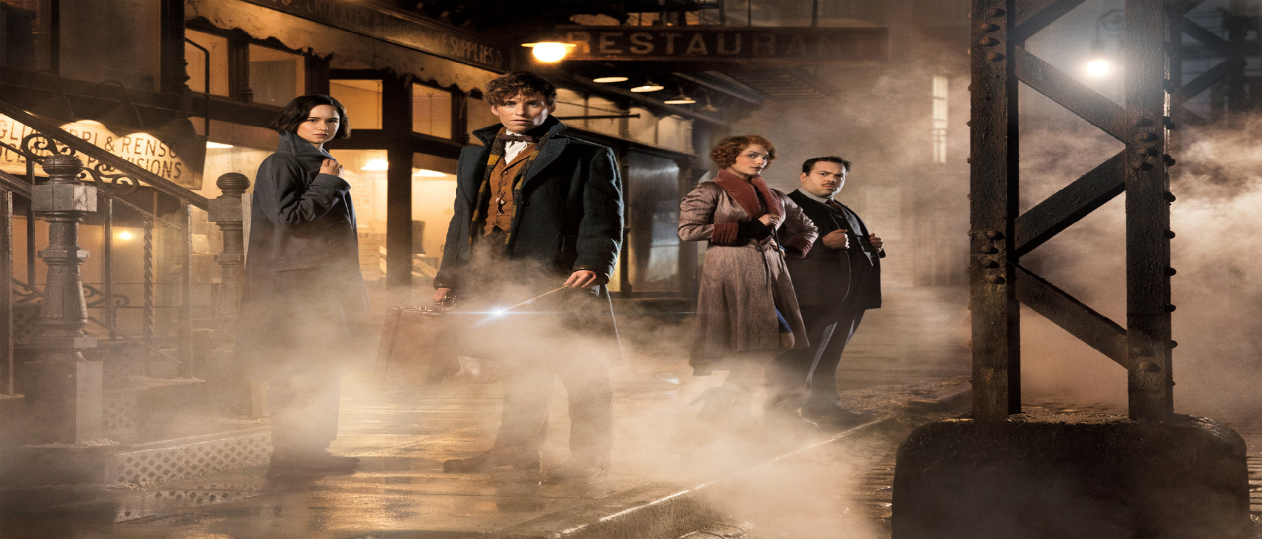 001 Fantastic Beasts And Where To Find Them 15021614 St 2 S High