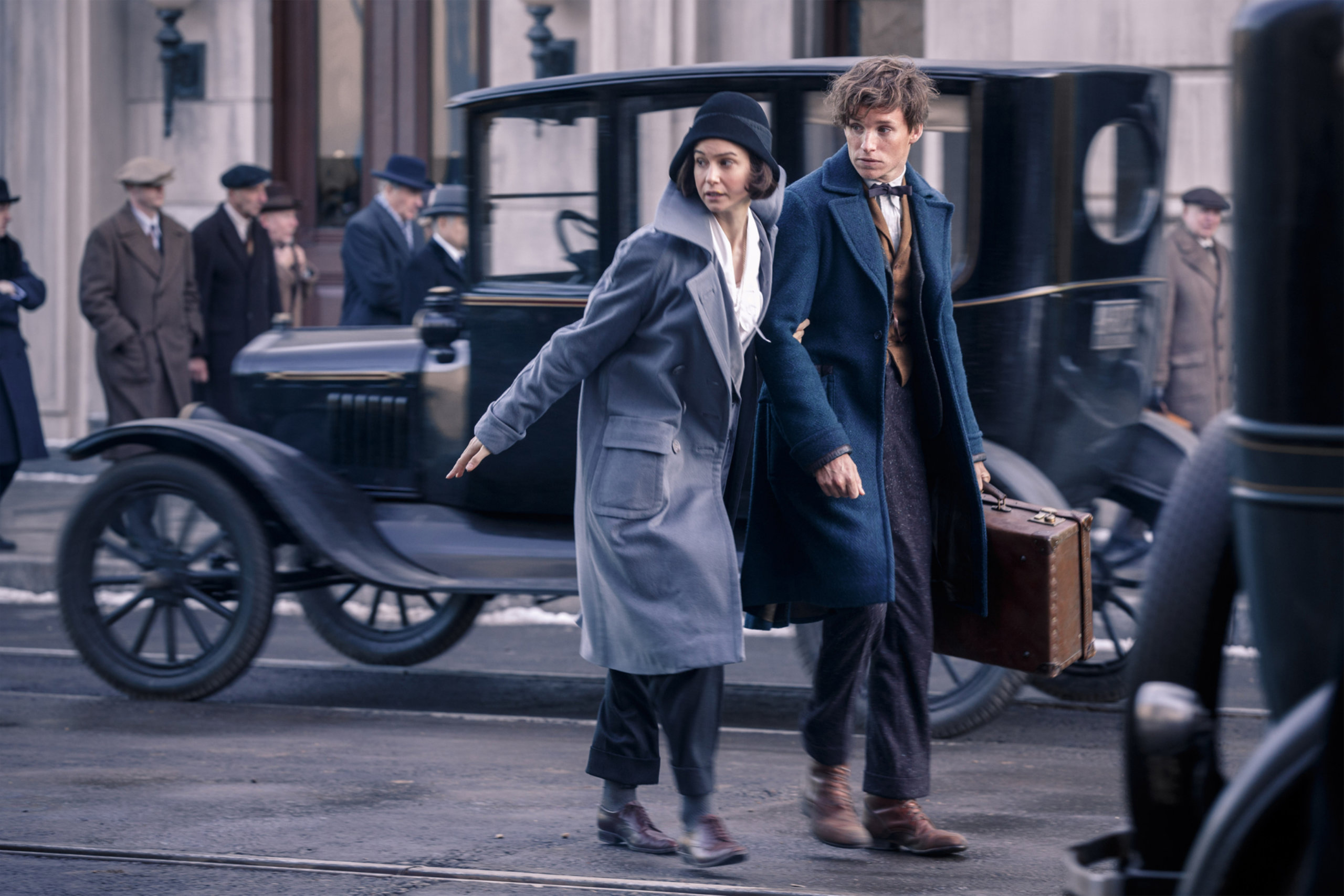 Header Fantastic Beasts And Where To Find Them 15021614 St 18 S High