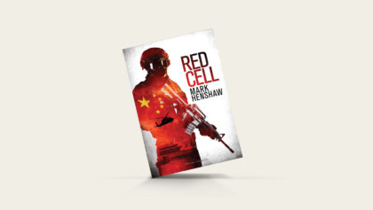 01 Red Cell