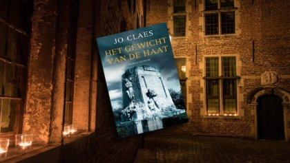 De Header Jo Claes