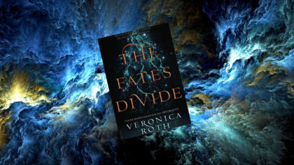Header The Fates Divide