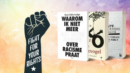Header racisme toplijst top 10
