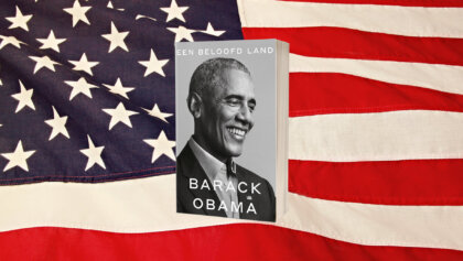 Header recensie barack obama