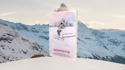 Header recensie midwinter