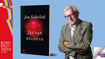 Jan-Siebelink-header-2
