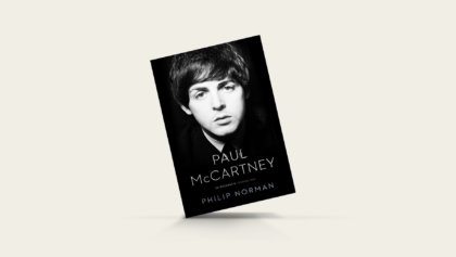 Paul Mc Cartney 01