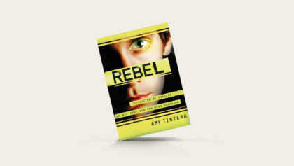 Rebel Header 2