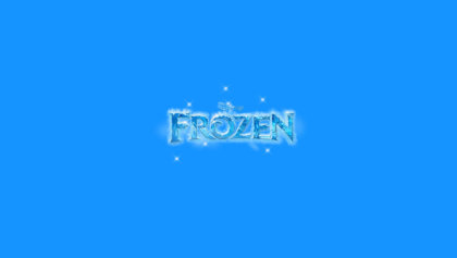 Top Boeken Over Frozen Header