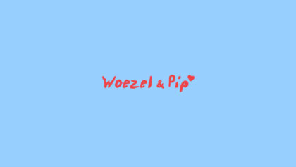 Top Boeken Over Woezel En Pip Header