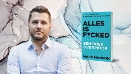 Header 2 real interview met mark manson