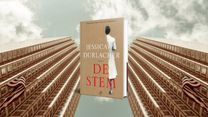 Header de stem jessica durlacher