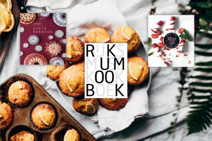 Header Kookboeken China