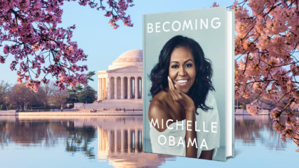 Header-recensie-becoming-michelle-obama