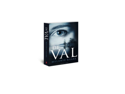 Val 1